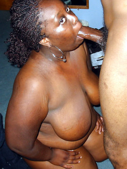 Black wife cheating with nasty..