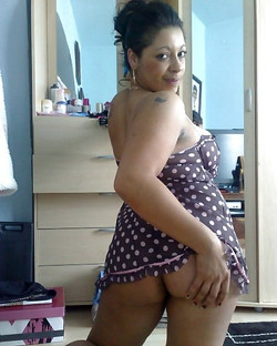 Ebony busty milf's and mature..