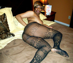 Perfect nude ebony bbw, naked black..