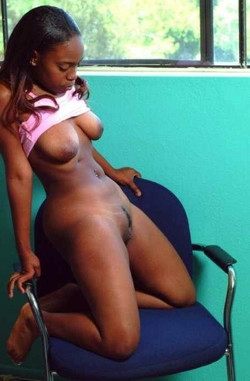 Amateur black hoes with real enormous..