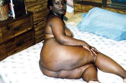 Naked ebony mature tits, hot ebony..